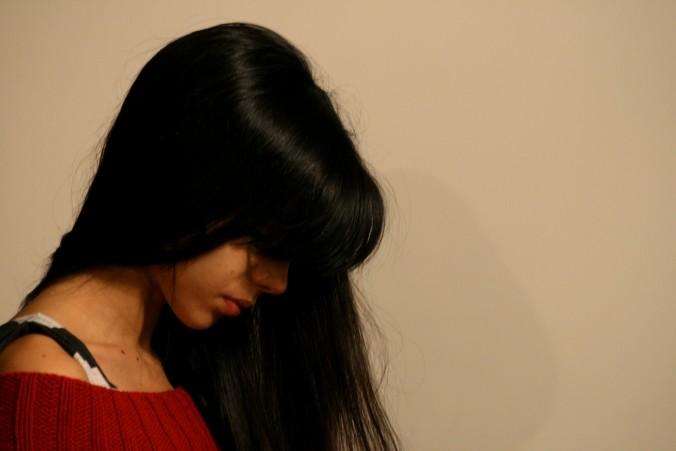Astrid,2011