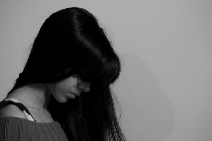 Astrid2,2011